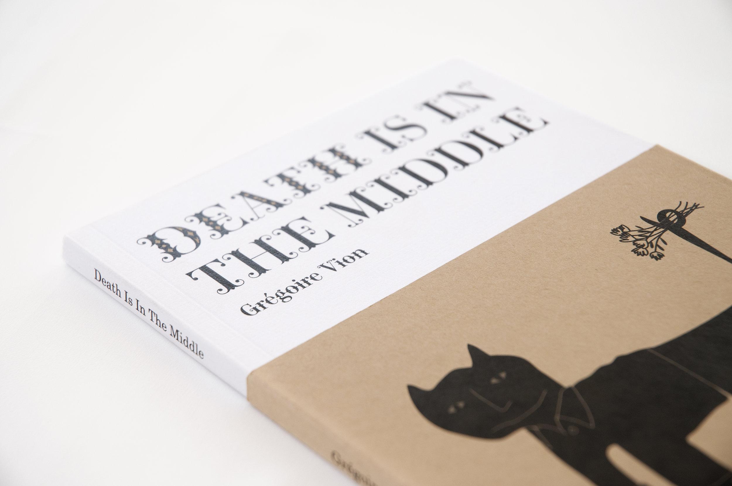 1_Custom_Books_2.jpg