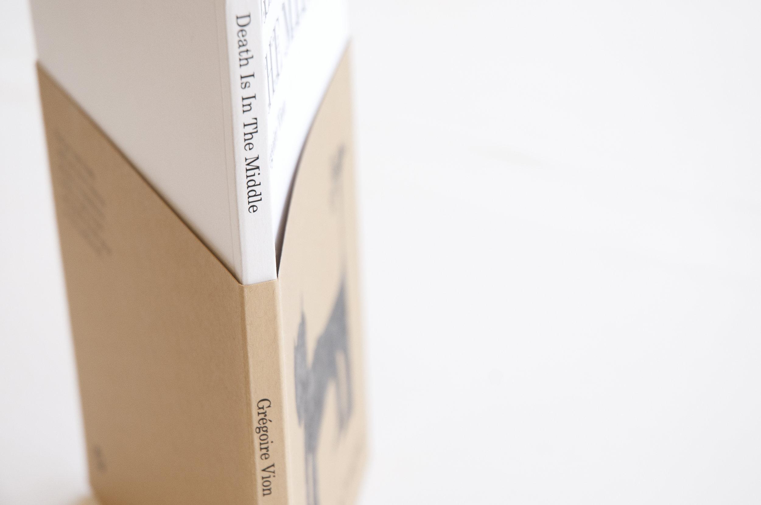 1_Custom_Books_7.jpg