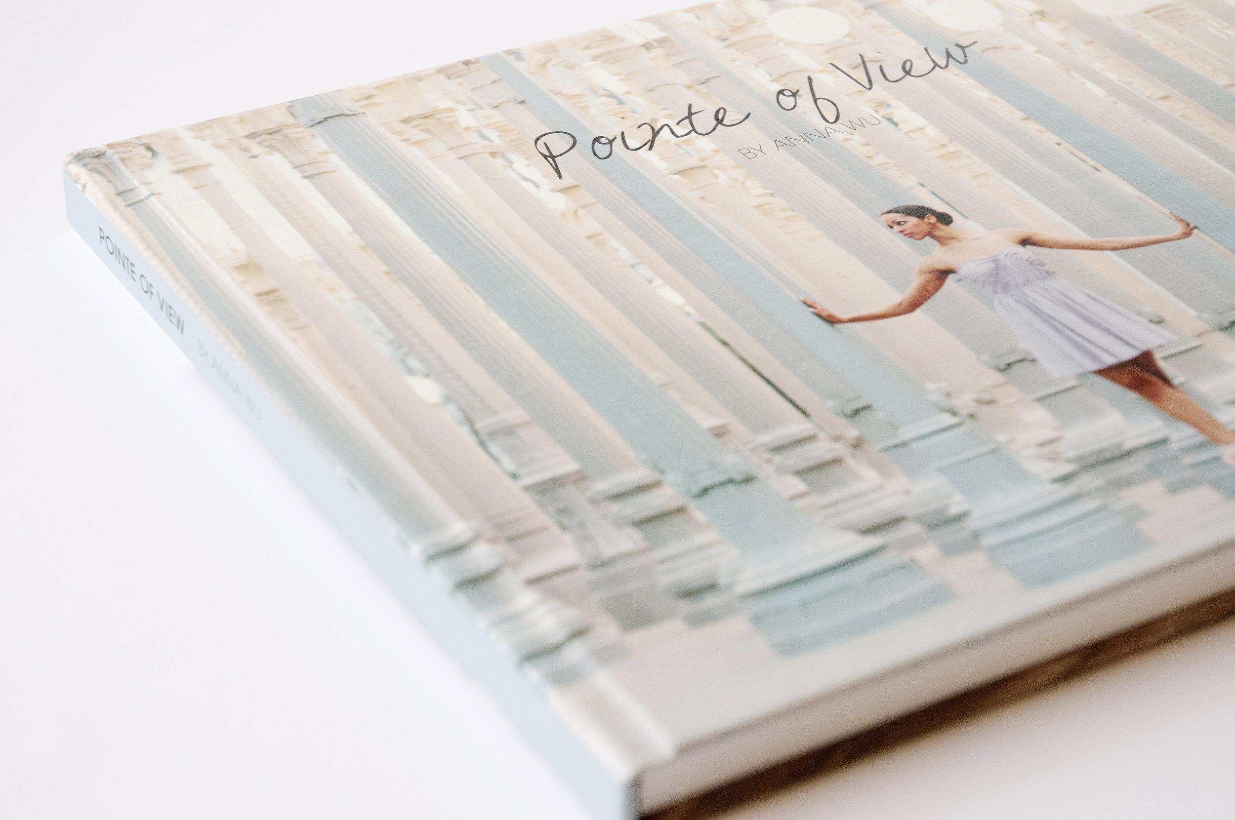 2013_12_Hardcovers_22.jpg