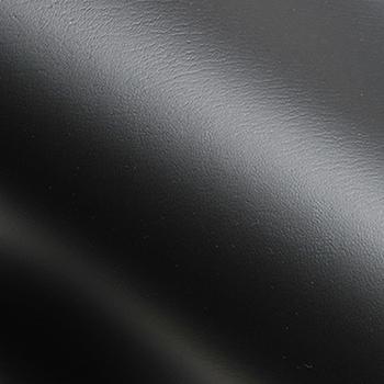 Copy of Black Matte