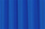 Copy of Blue
