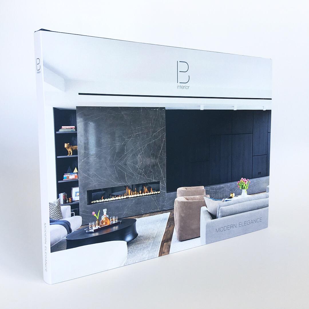 BInterior_4.JPG