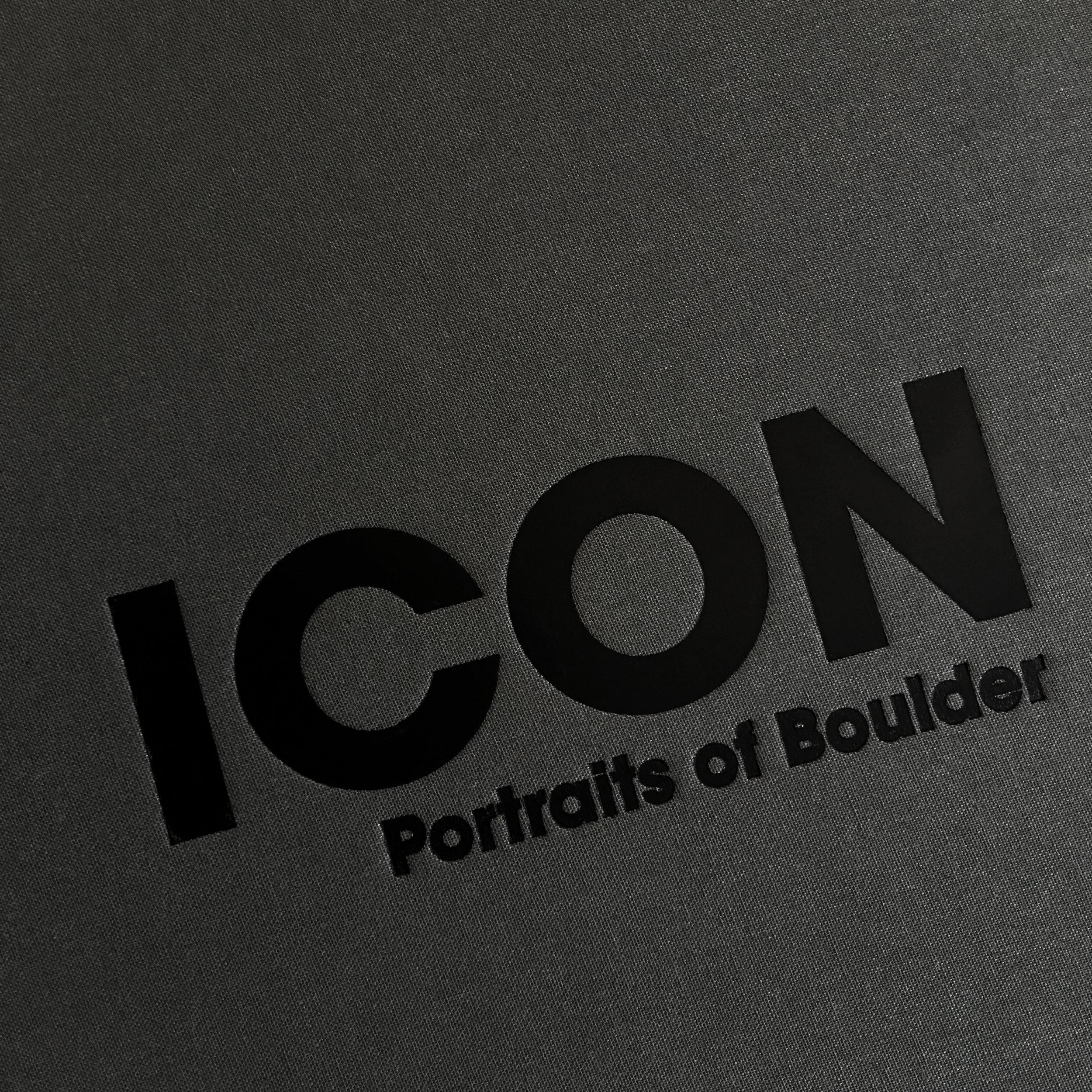 Boulder_3.jpg