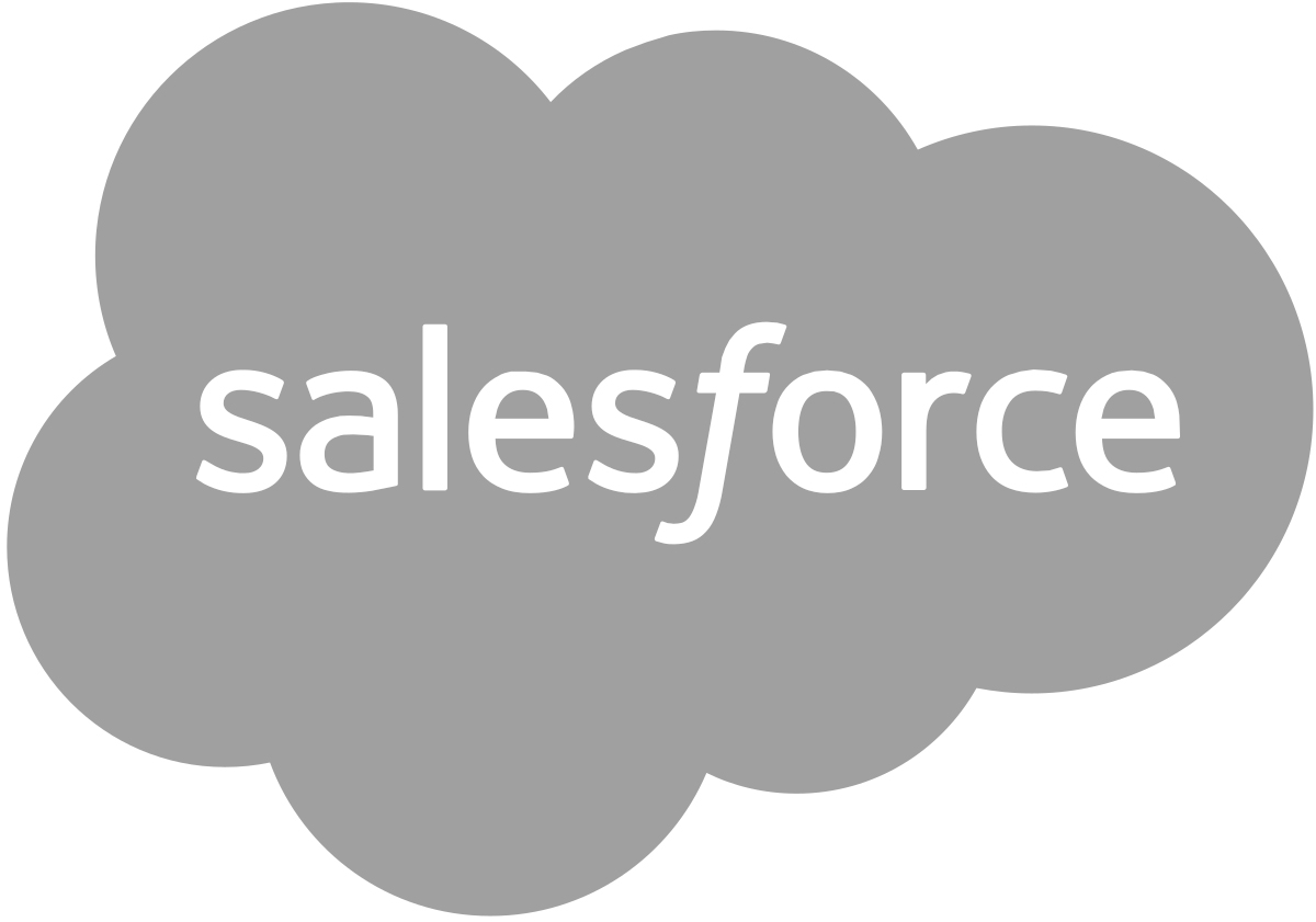 Salesforce_BW.jpg