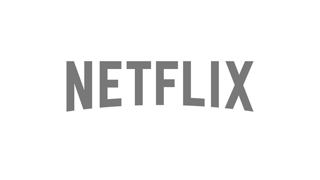 Netflix_BW.jpg