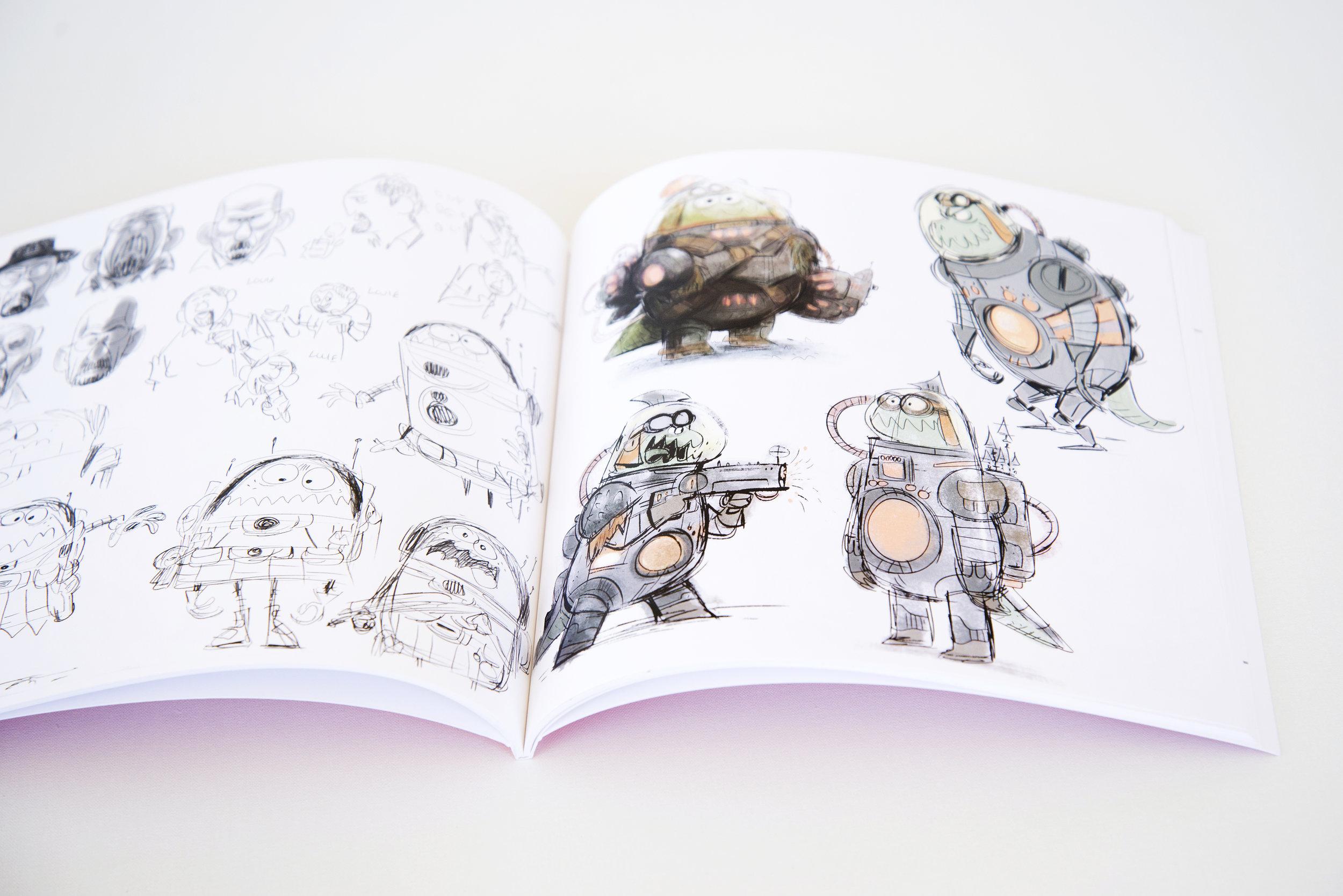 2015_9_Comic_Illustration-76_FNL.jpg