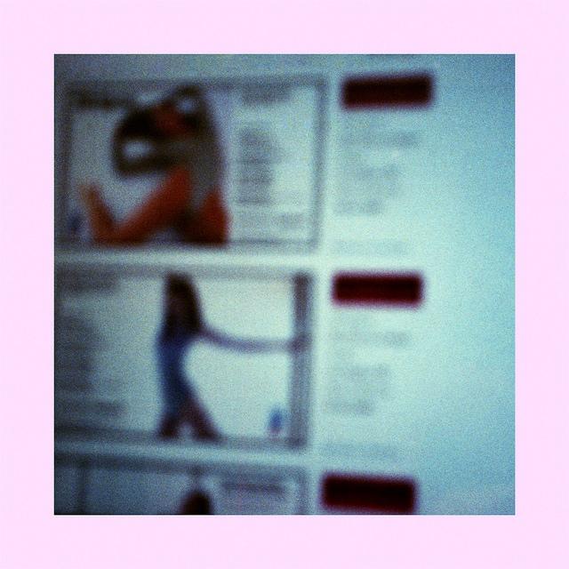 32109275563_eaf82aa4b9_z.jpg