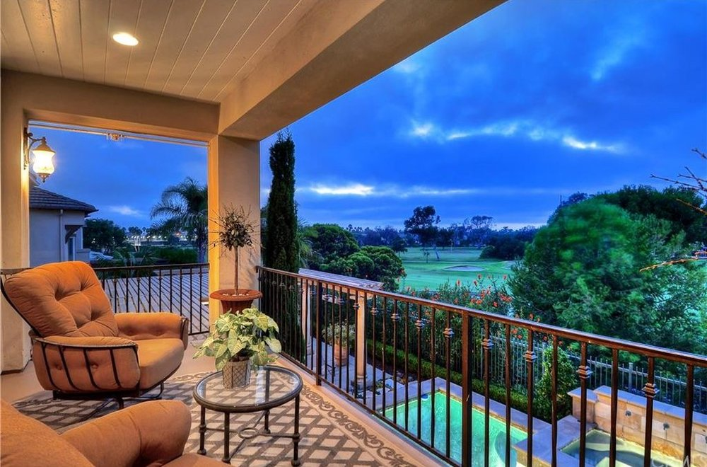 - The Peninsula SpectacularSOLD by MARIA X for $2,400,00019577 Mayfield Cir. Huntington Beach CA4 beds 5 baths 4,397 sqft (A) MORE PICS