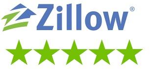ZILLOW 5-STAR.jpg