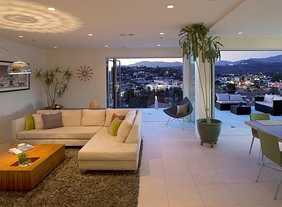- Beautiful Architecture with Fab ViewsSOLD BY MARIA X for $1,405,0004227 Scandia Way, Los Angeles 900653 Bedrooms 3.5 Baths 2712 Sq Ft