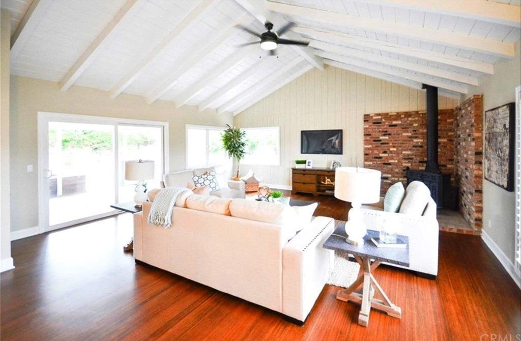 - Charming South Huntington Beach home in the Seabury communitySOLD by MARIA X for $969,00021202 Miramar Ln. Huntington Beach