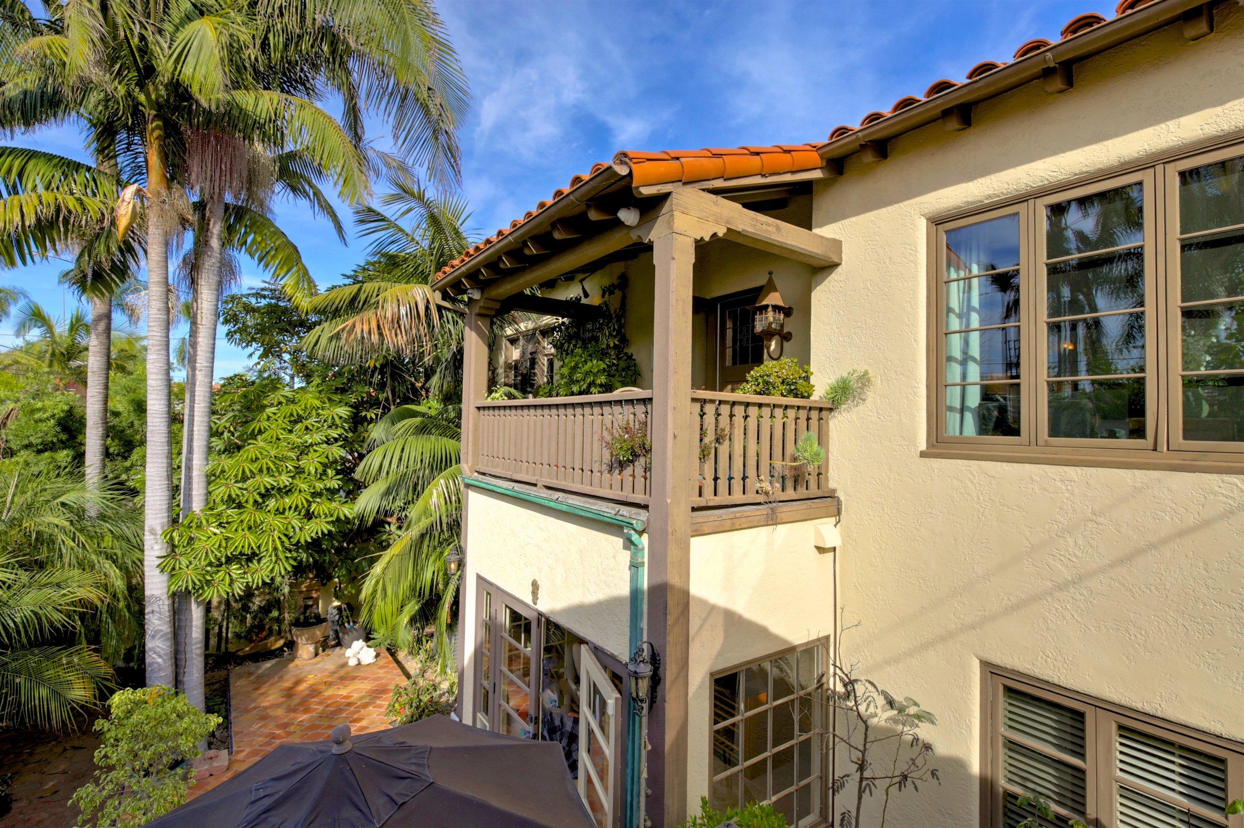 243 Euclid Ave Long Beach CA-print-054-63-243Euclid 054-4200x2796-300dpi.jpg