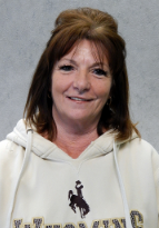 Theresa Piaia BOCES Executive Secretary