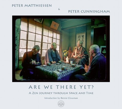 Peter Cunningham Photography