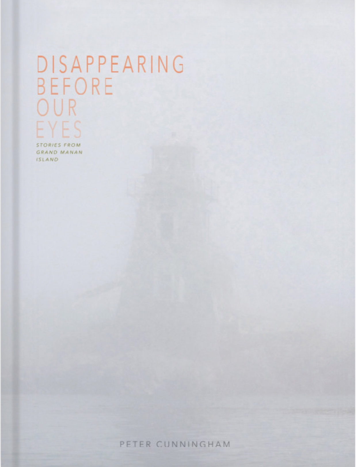 Disappearing+cover+screen+copy.jpg