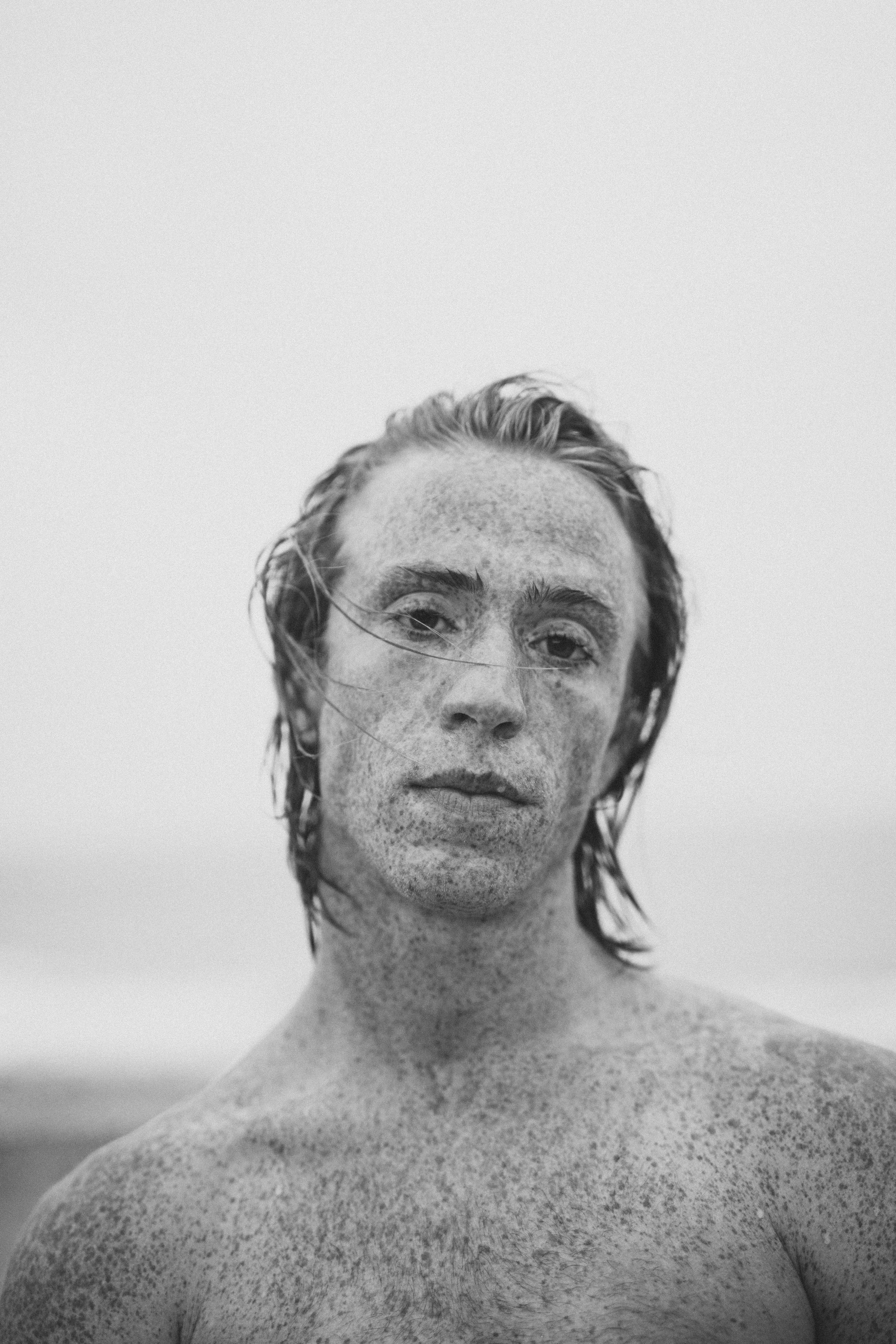 surf-8442.jpg