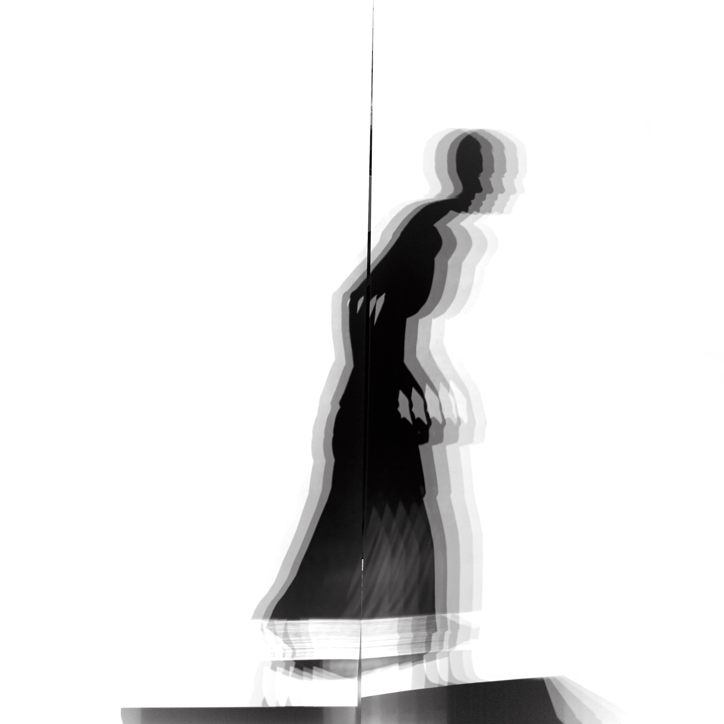 ShadowRyan (7).jpg