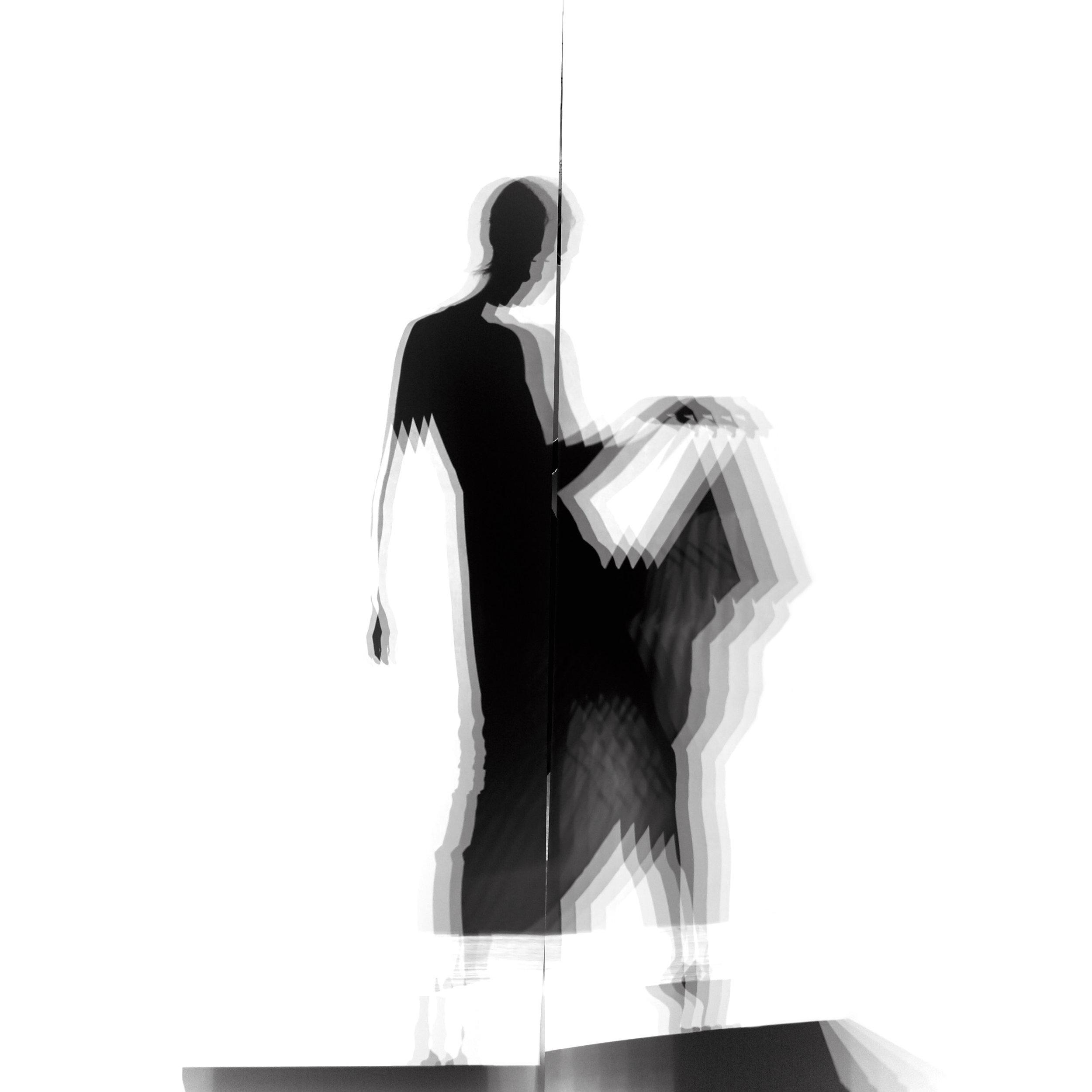 ShadowRyan (8).jpg