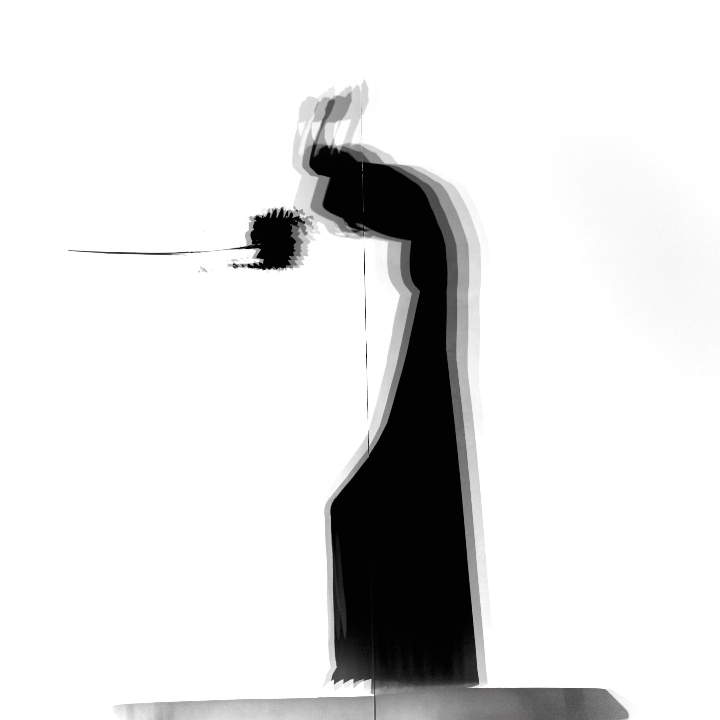 ShadowRyan (11).jpg