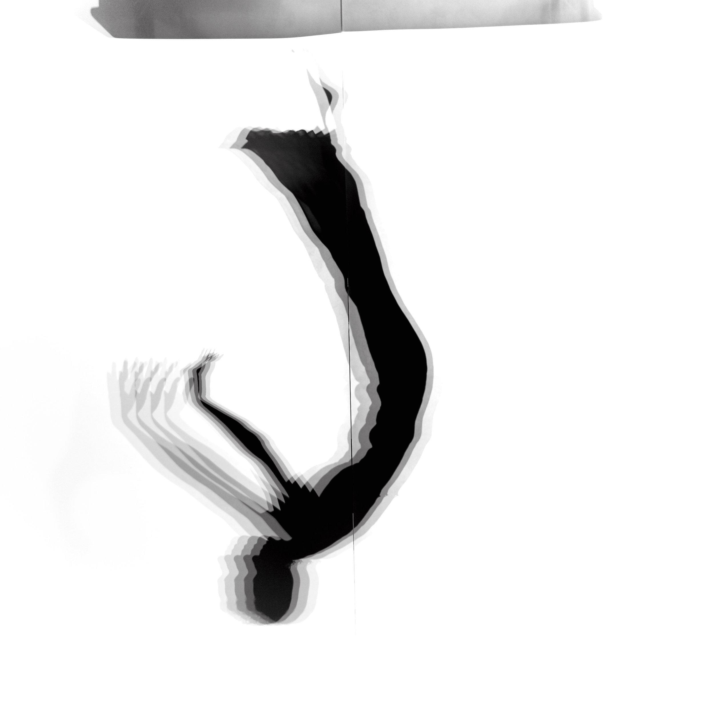 ShadowRyan (13).jpg