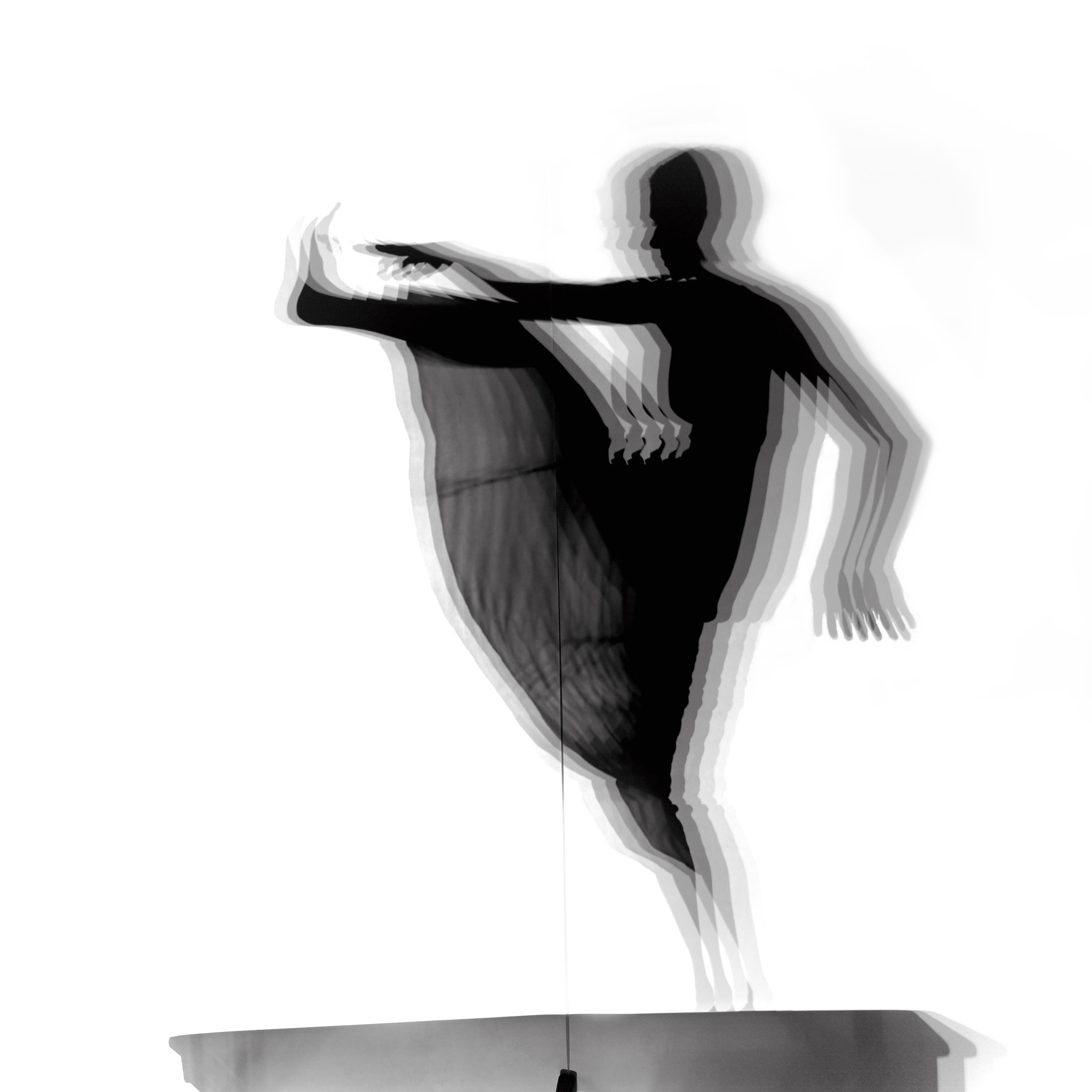ShadowRyan (14).jpg