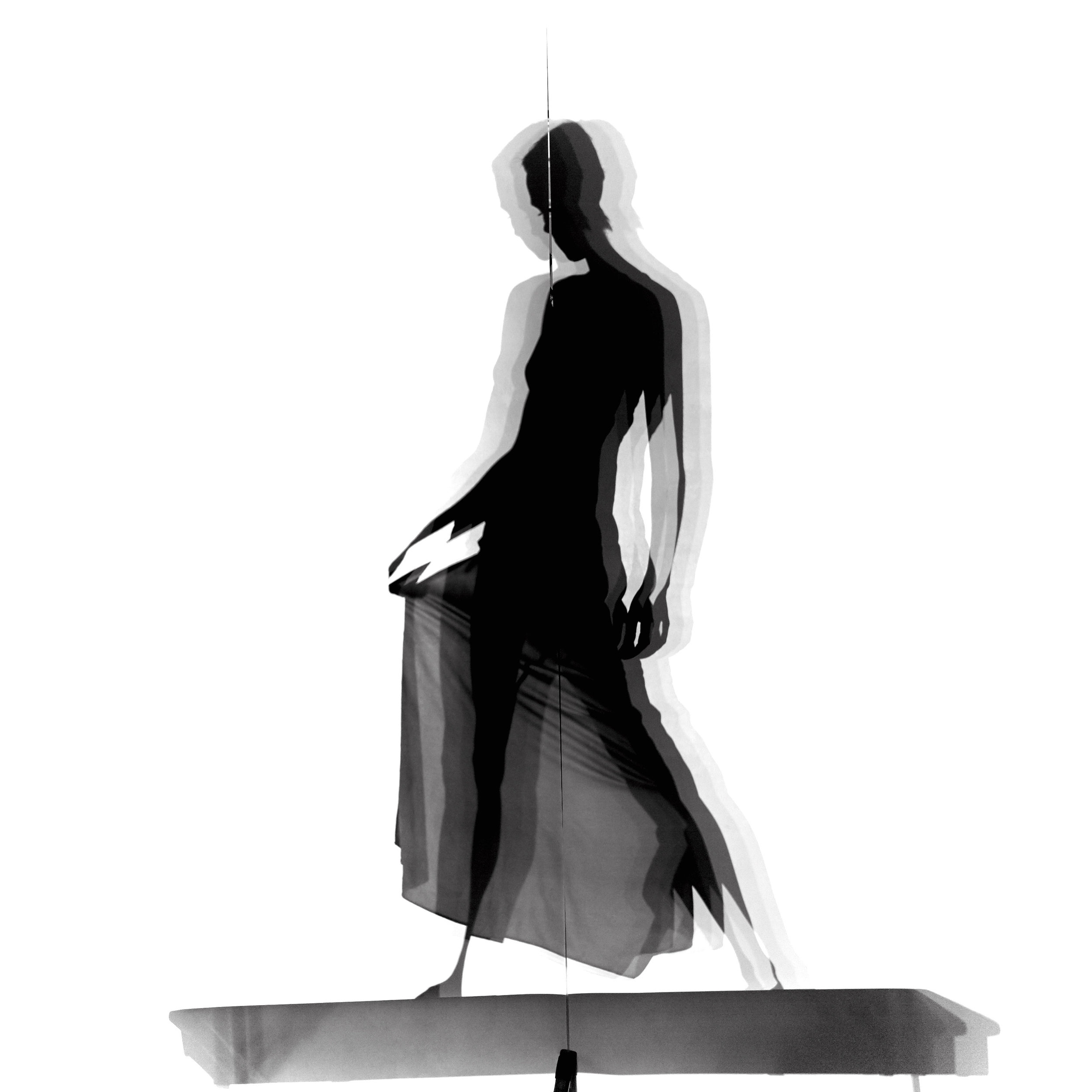 ShadowRyan (16).jpg