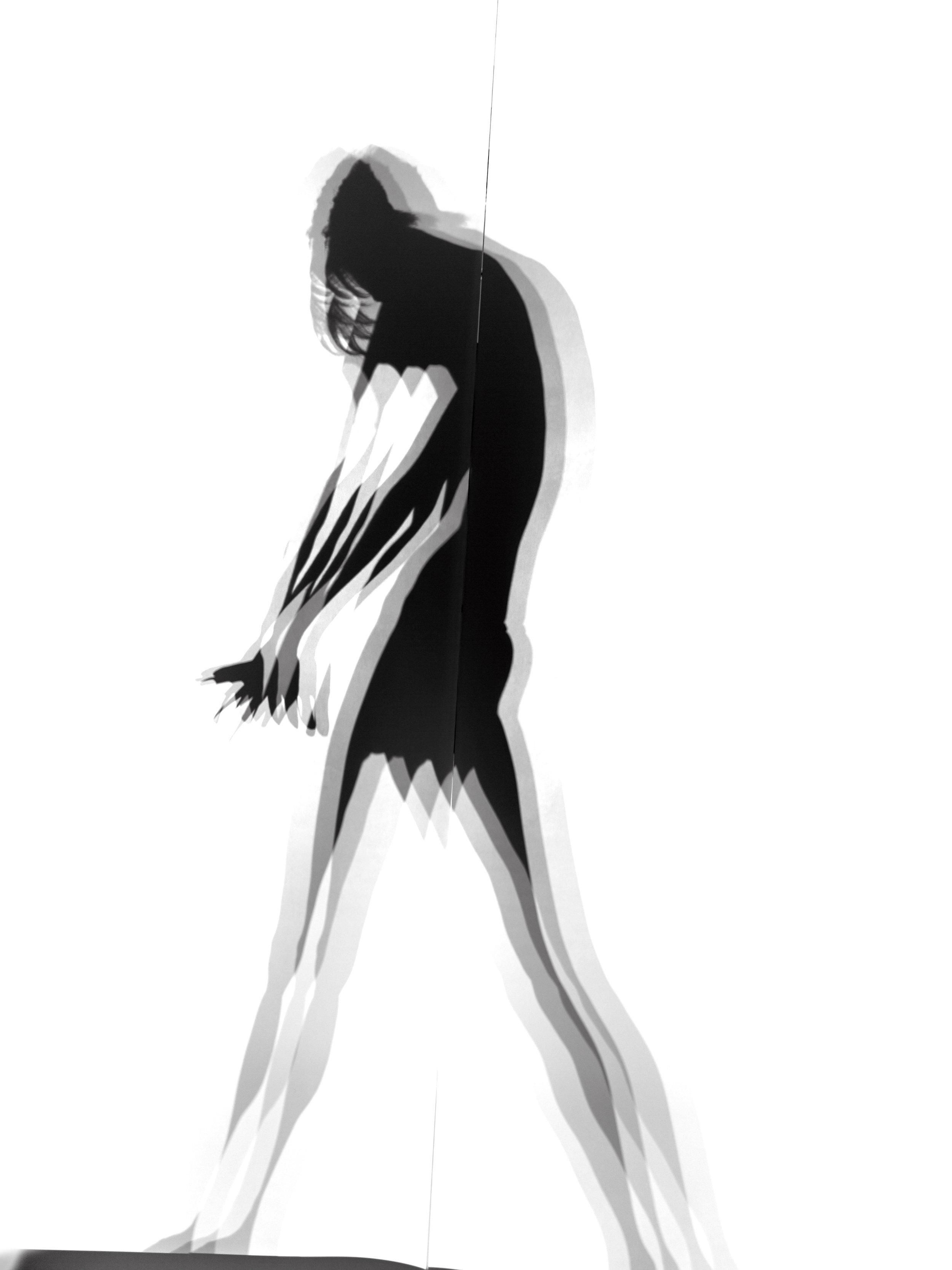 ShadowRyan (20).jpg