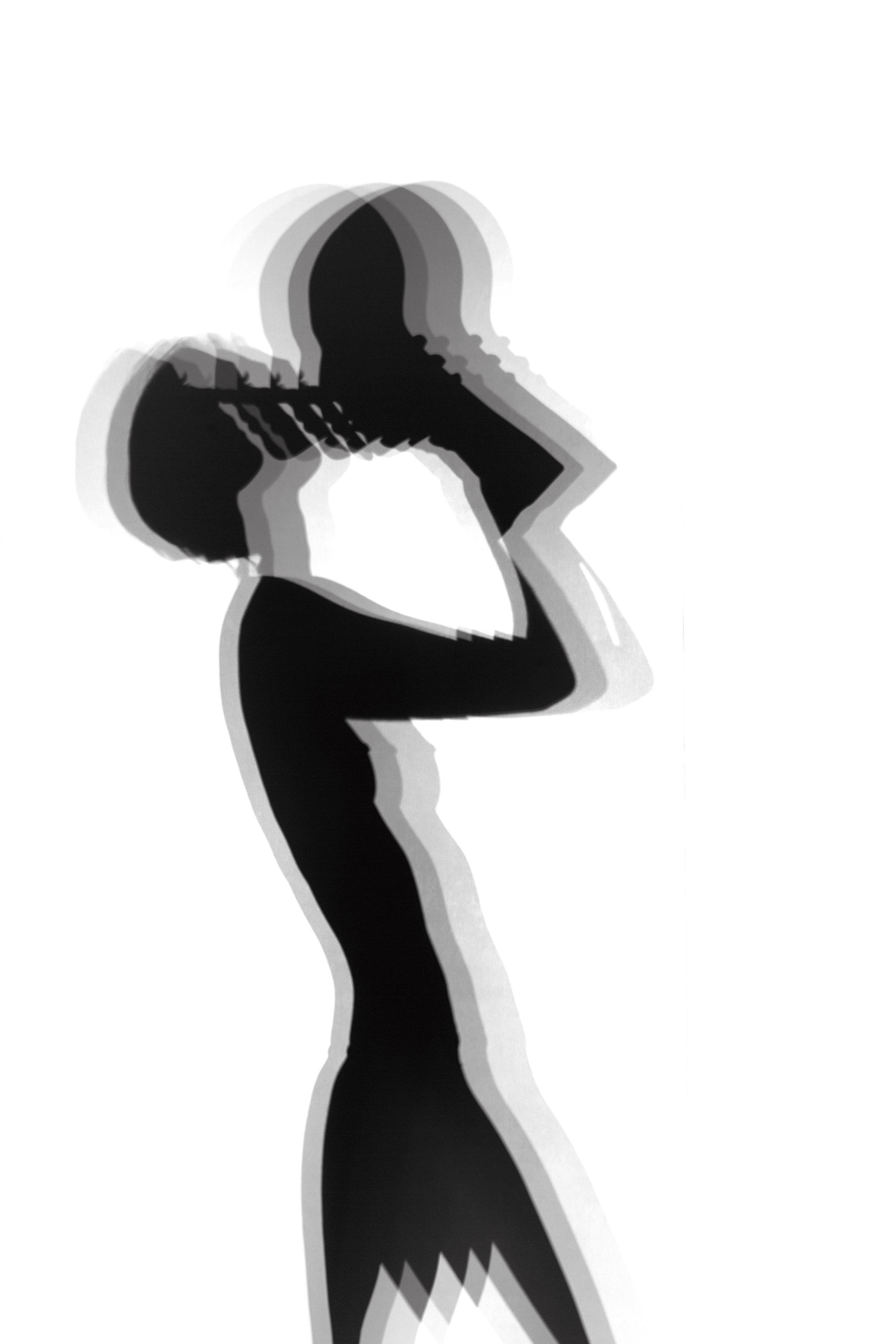 ShadowRyan (24).jpg