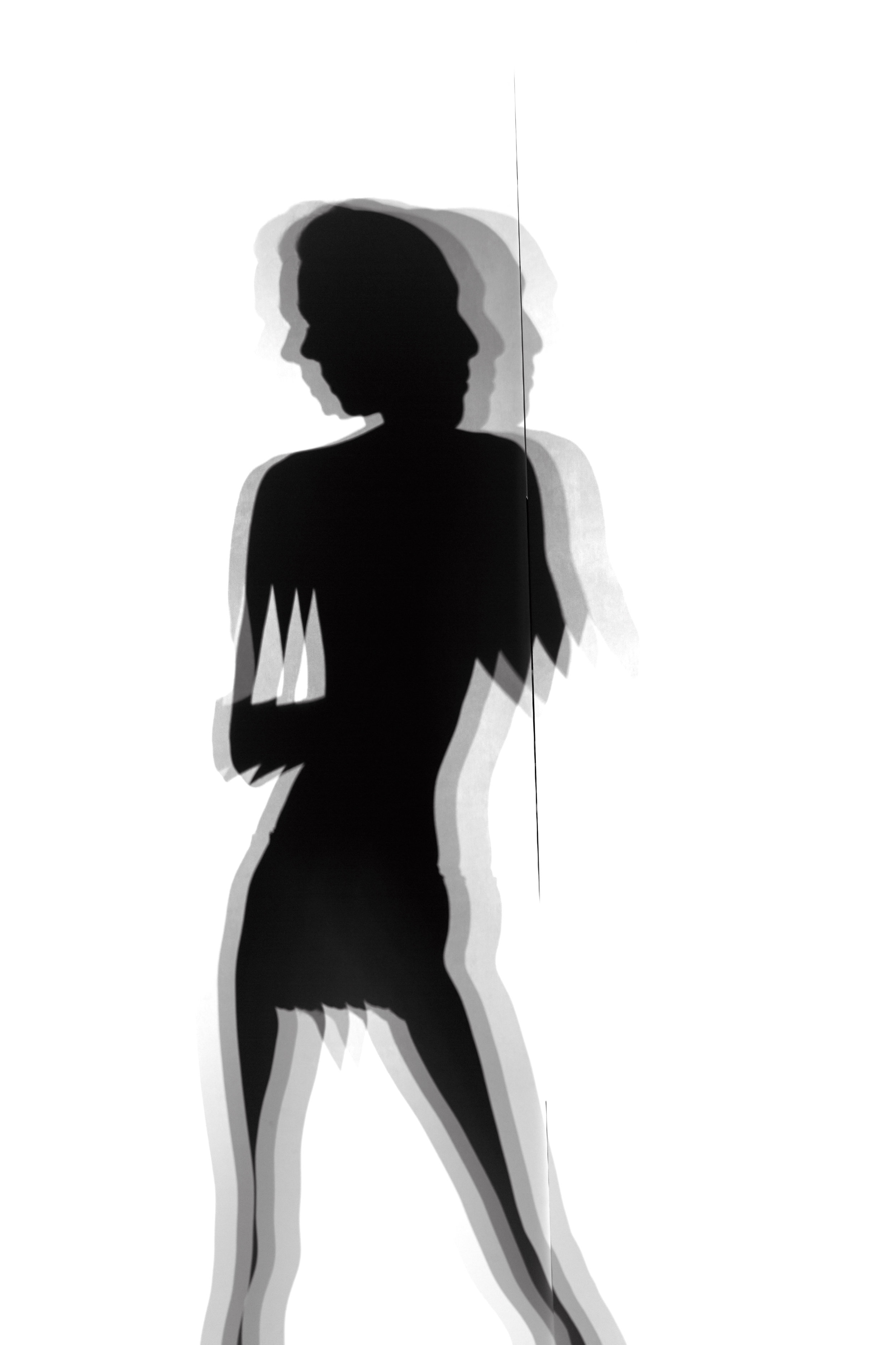 ShadowRyan (25).jpg
