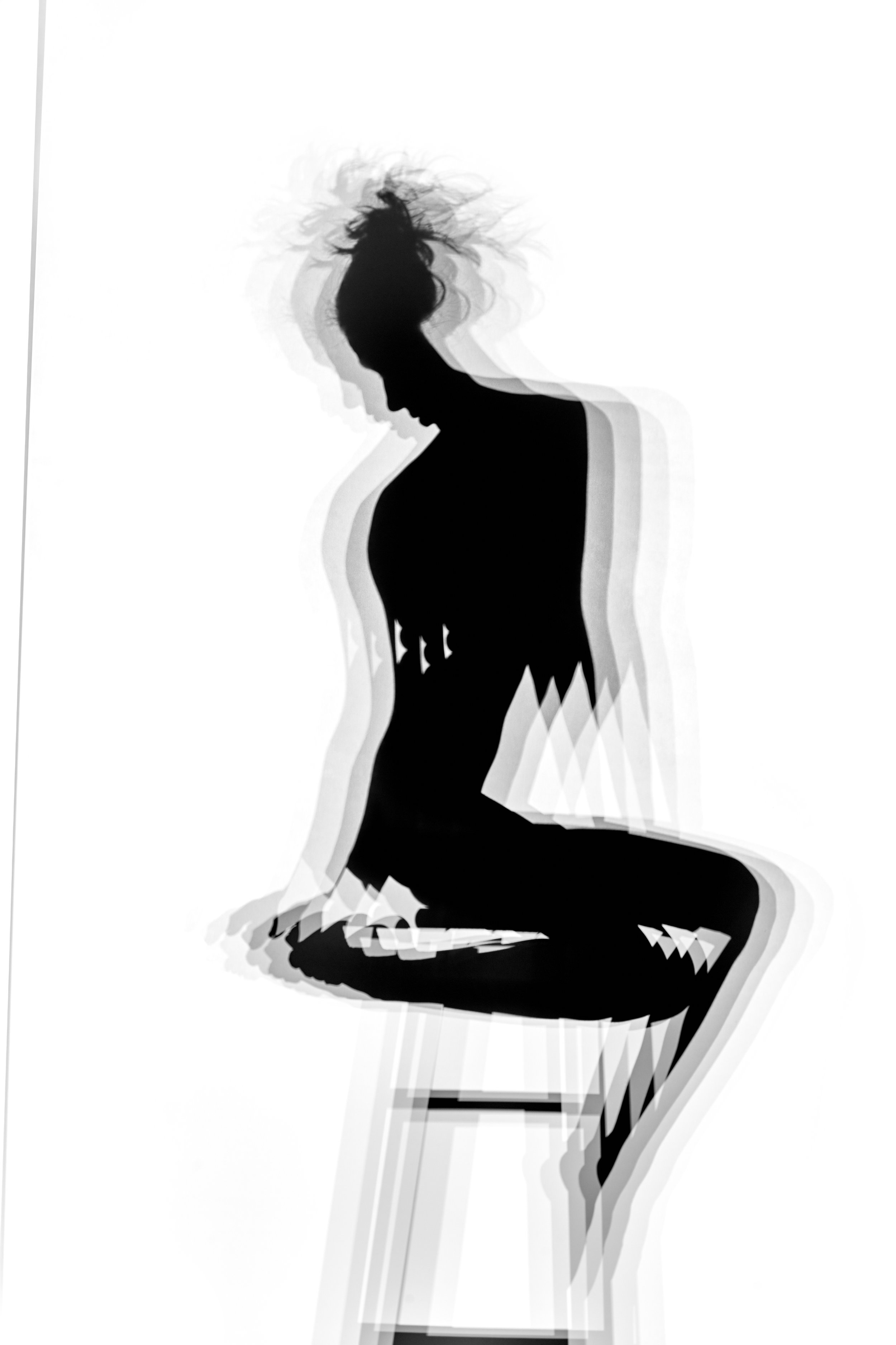 ShadowMaya 374.jpg