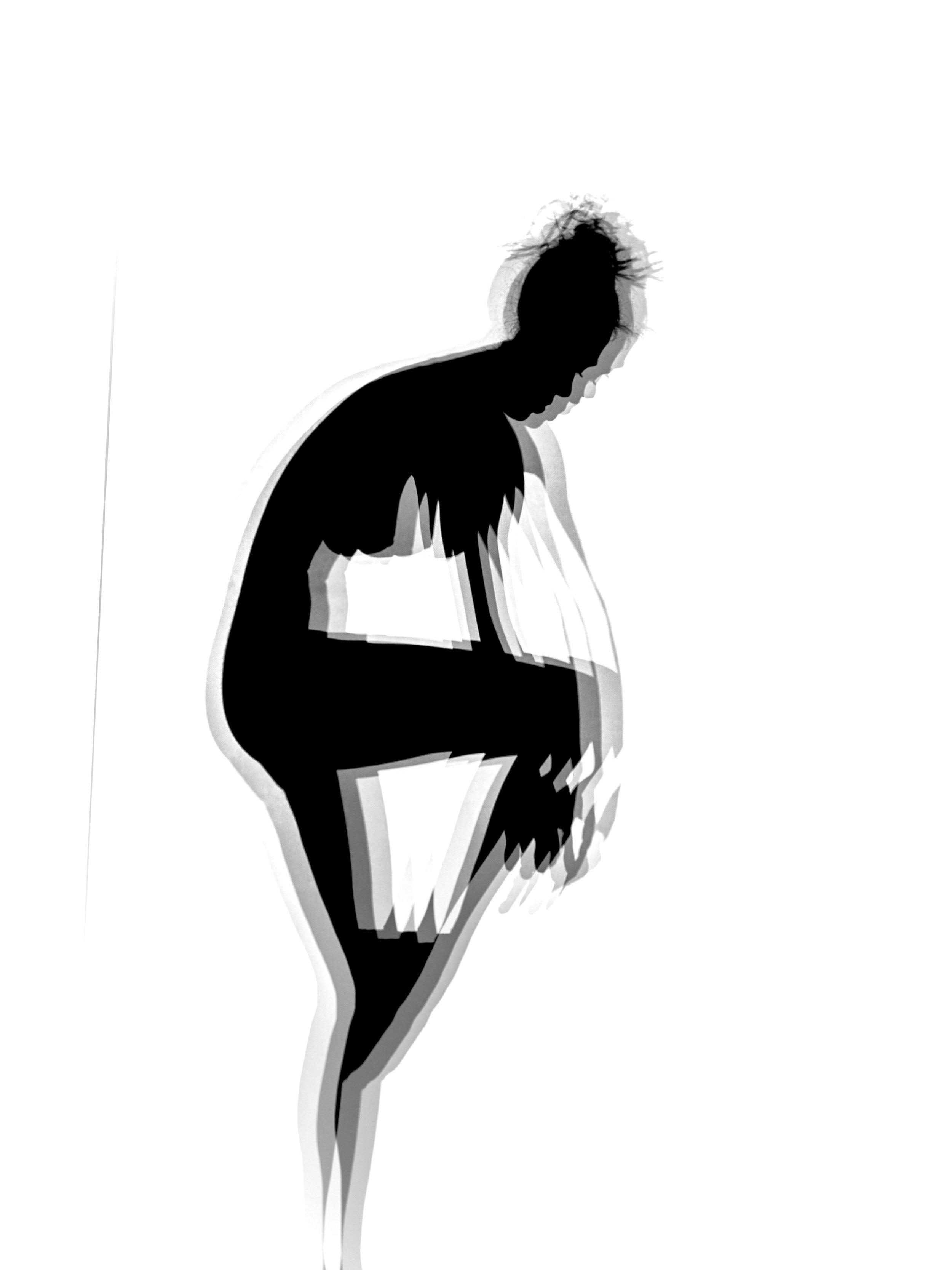 ShadowMaya 379.jpg