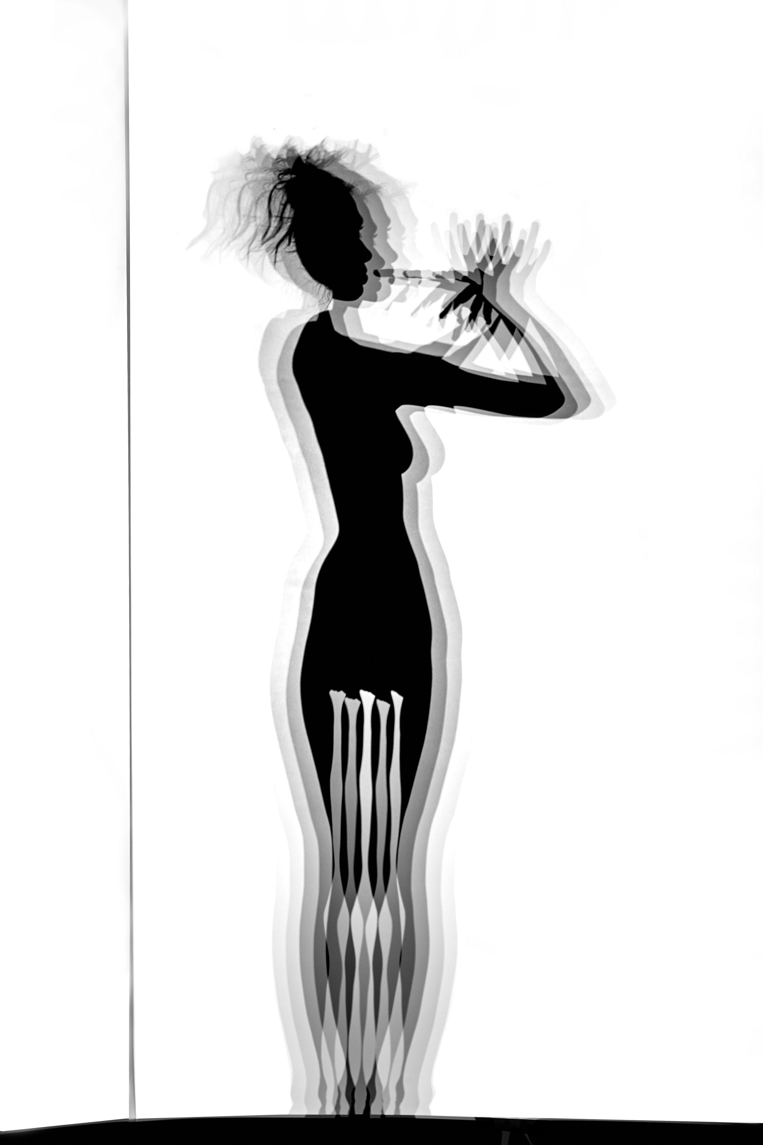 ShadowMaya 386.jpg