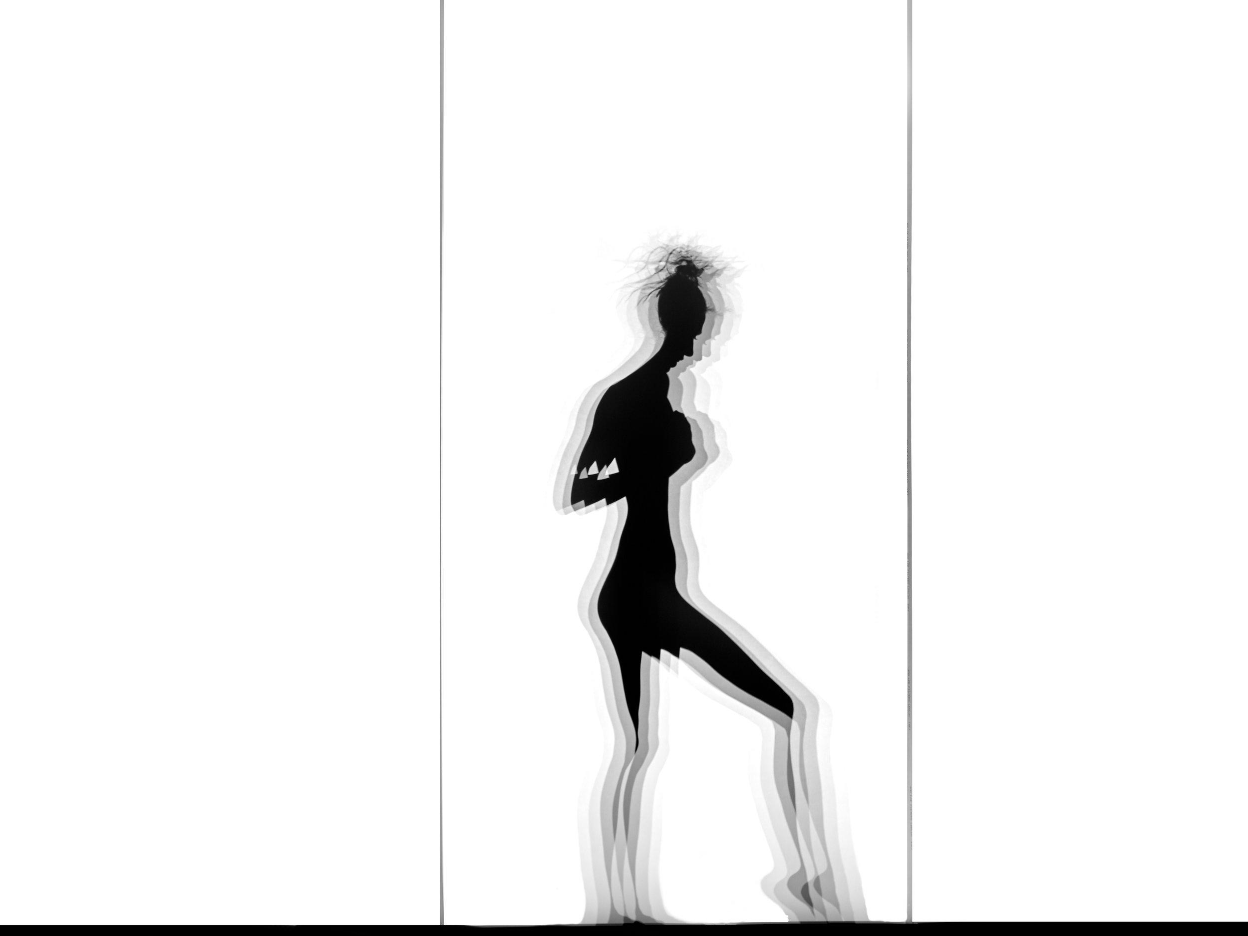ShadowMaya 393.jpg