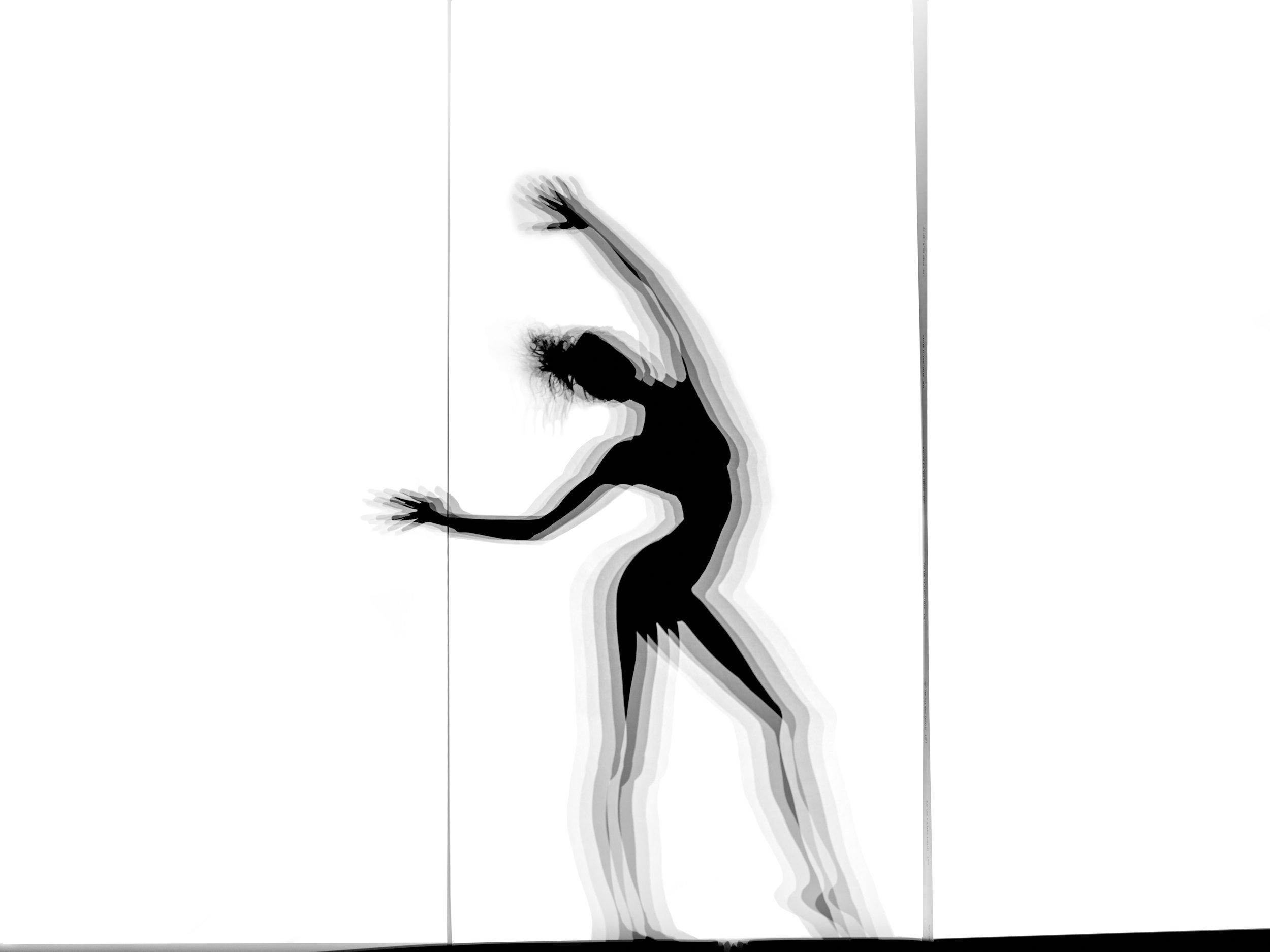 ShadowMaya 394.jpg