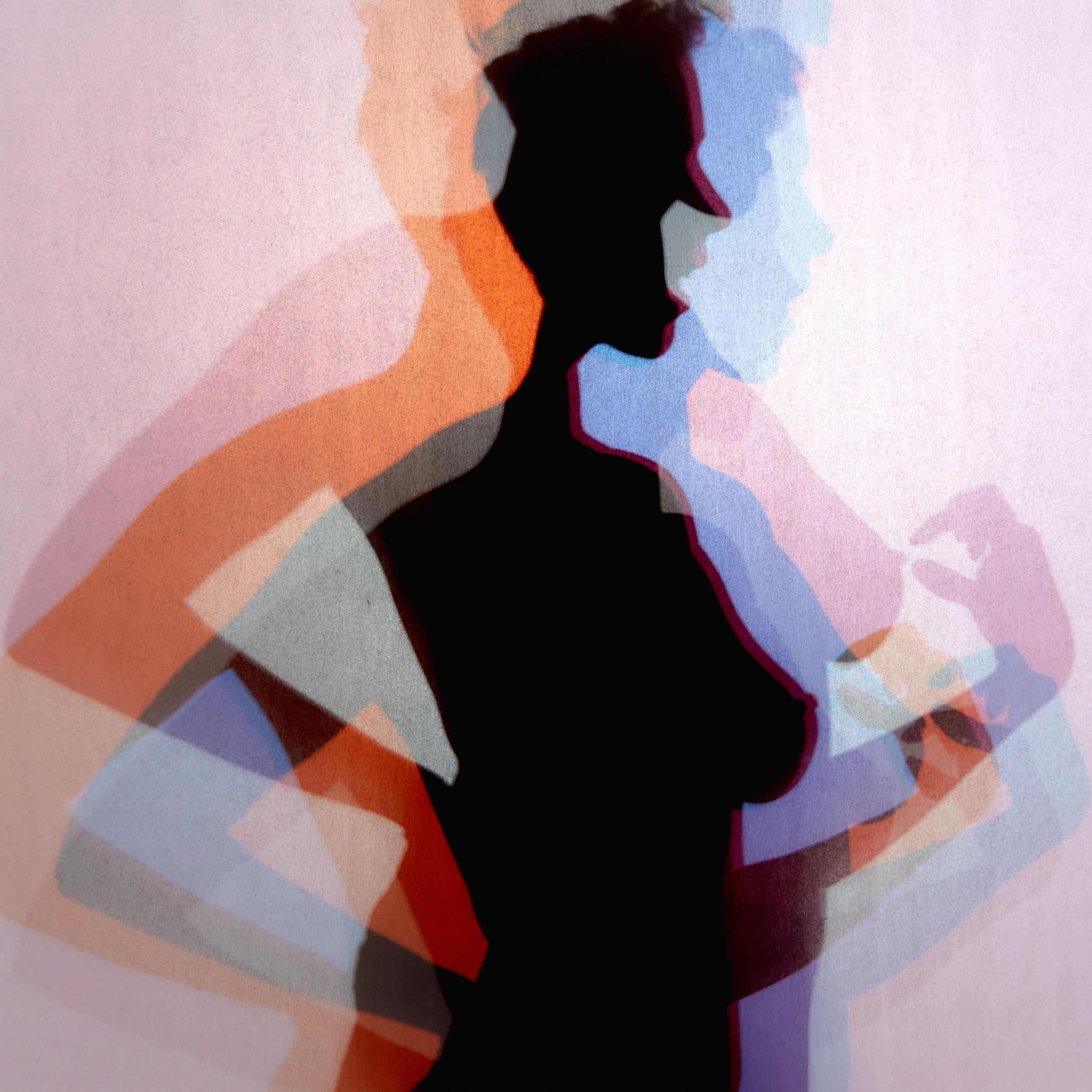 shadow test13248.jpg
