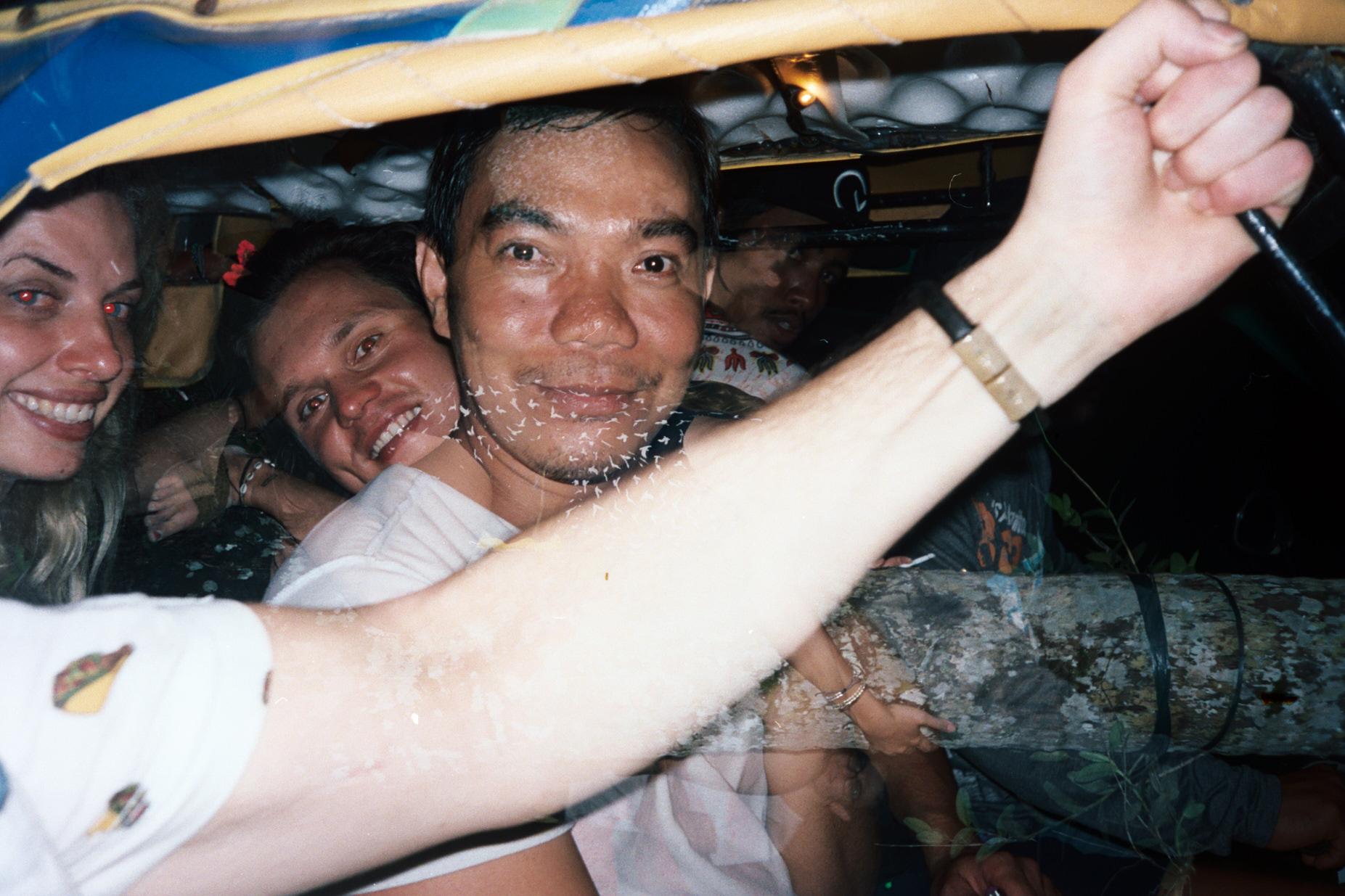 philippines01AA011.jpg