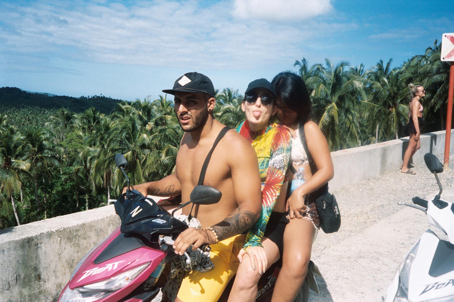 philippines01AA024.jpg