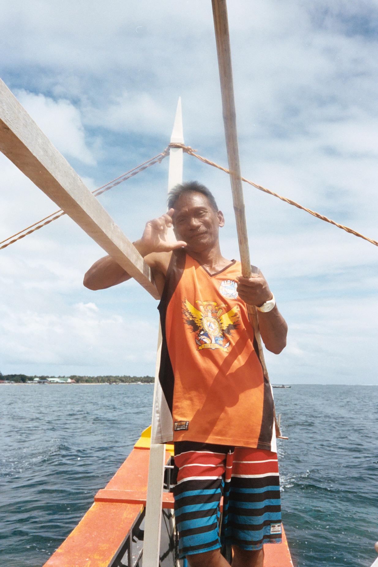 philippines01AA030.jpg