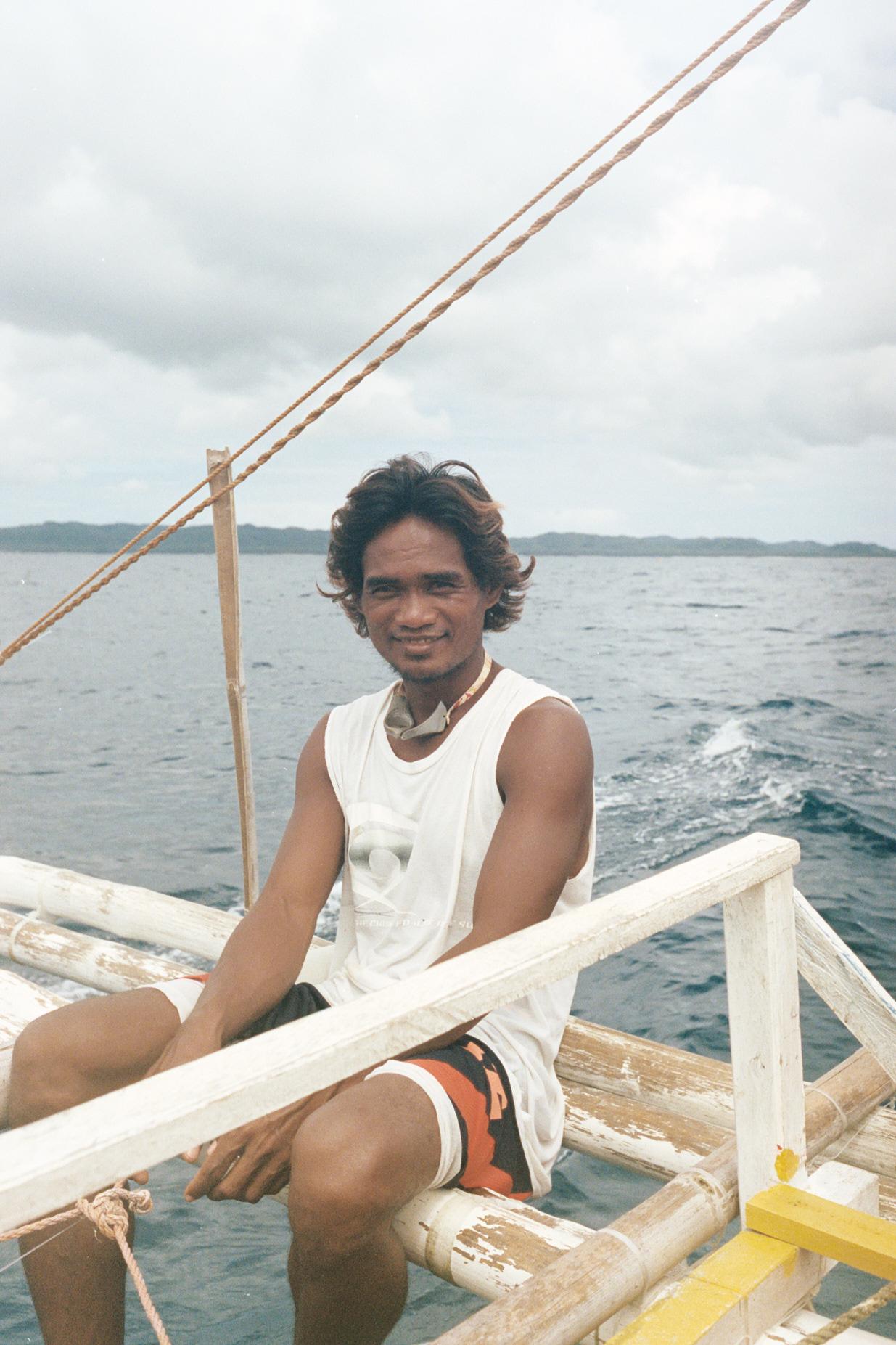 philippines02AA009A.jpg