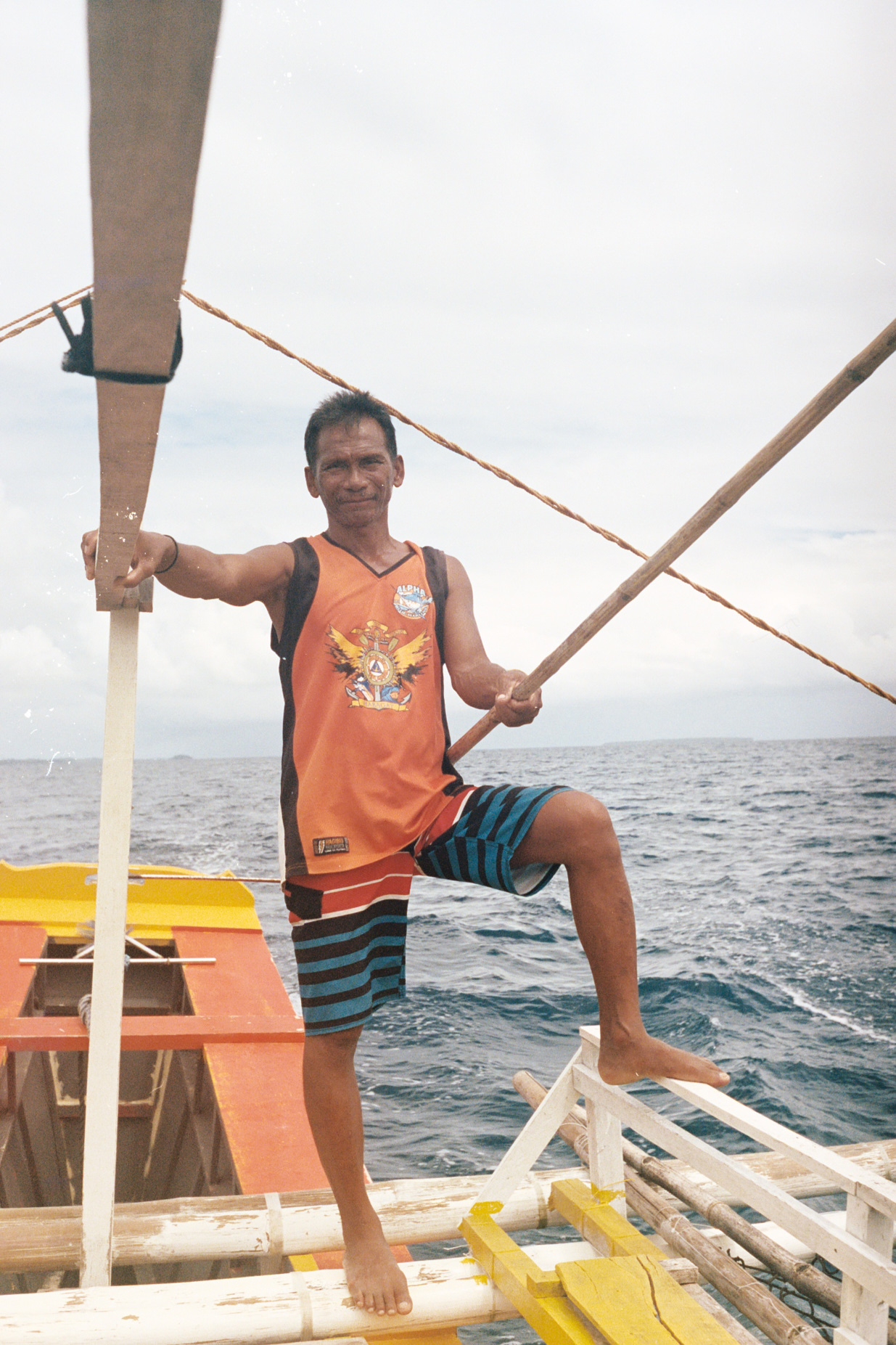 philippines02AA013A.jpg