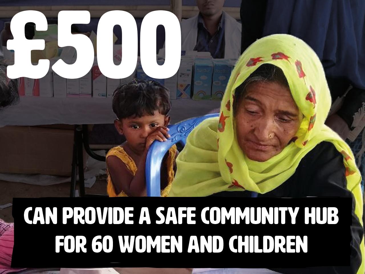 Rohingya surger - website info.png