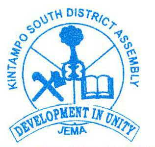 Kintampo South District.jpg