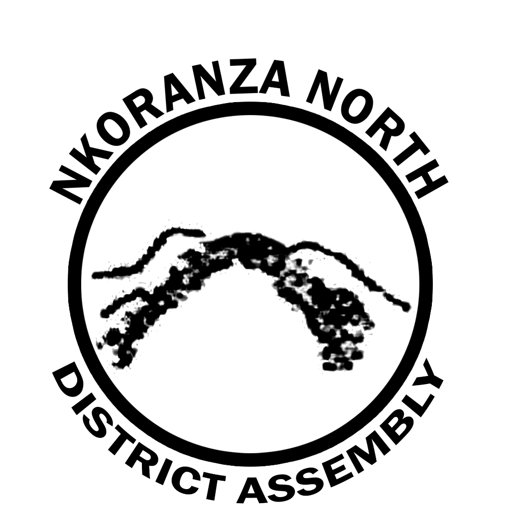 Nkoranza North District Assembly.jpg