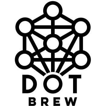 dot brew.jpg