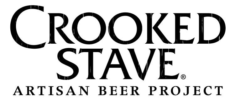 crooked-stave.jpg