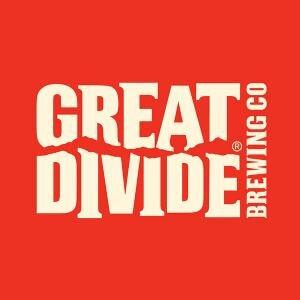 _great-divide-logo.jpg
