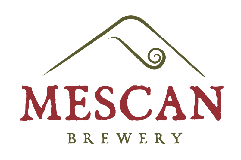 brewery-119434_cca85_hd.png