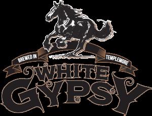 wg-logo-1.png