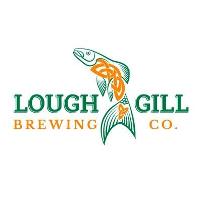 lough gill.jpg