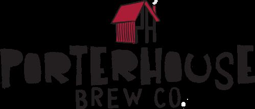 ph-brew-logo-black.png